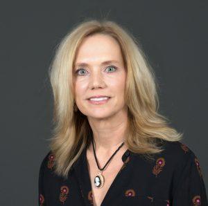 Teresa Eckstein
