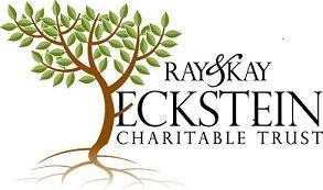 Ray & Kay Eckstein Charitable Trust